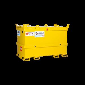 Rbt 2600