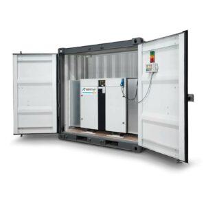 RDA 2800 TTR2800