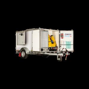RDA-4000
